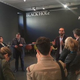 Presentazione-della-mostra-Black-Hole