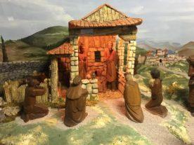 Museo-del-presepio-di-Dalmine