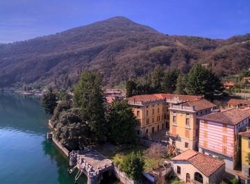 1 Palazzo Martinoni dall'alto - Lionard