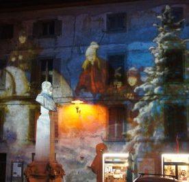 Robert Duncan per Borgo della Luce