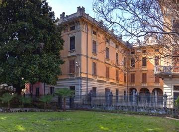 3 Palazzo Martinoni