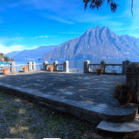 7 palazzo Martinoni _darsena e PizzoTre Signori