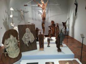 Alberto Meli - Museo