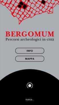 Bergomum App2