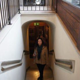 Cose di Bergamo a Palazzo Polli