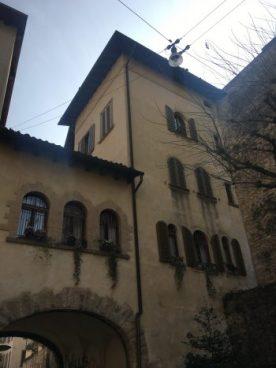 Piazza Angelini