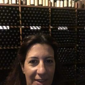 Visita alle Cantine Pagnoncelli Folcieri