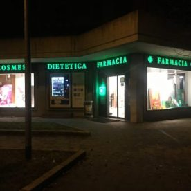 Farmacia Pagnoncelli