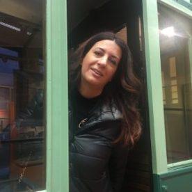 Cose di Bergamo al Museo dell'ATB