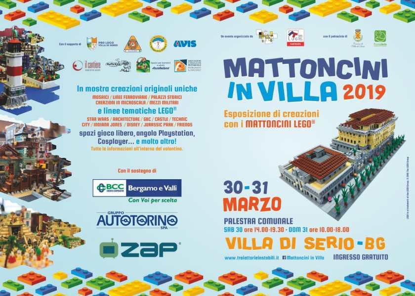 2019_03_30-Mattoncini-in-Villa-3