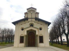 Santuario di Mapello