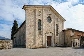 1_Chiesa di San Nicola