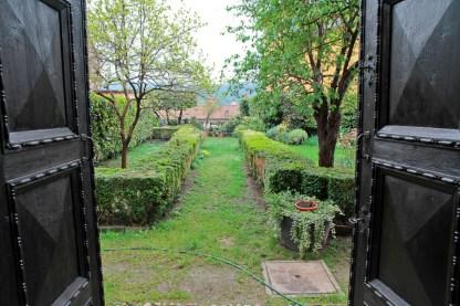 uogo-Pio-Colleoni-da una delle finestre