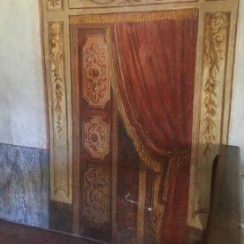 22-decorazione-chiesina-arnosto
