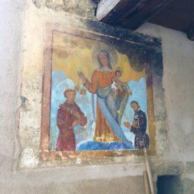 27 decorazione-muraria-arnosto