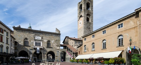 Bergamo-Piazza-Vecchia
