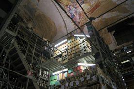 emeroteca San Michele all'Arco