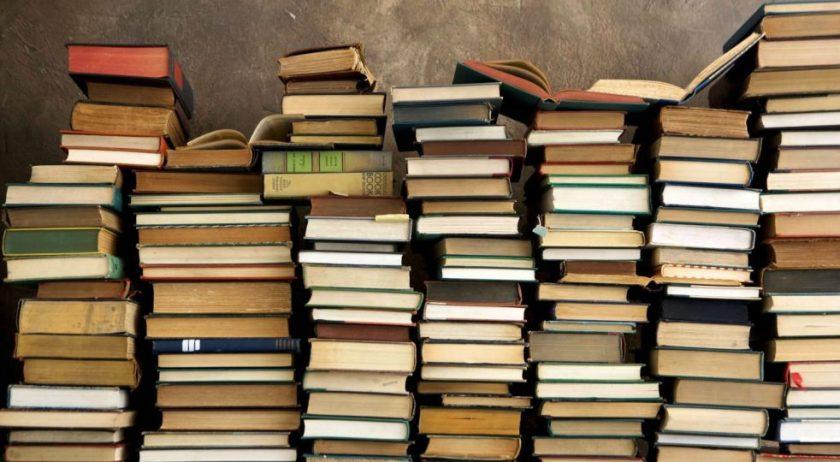 libri neverending end.jpg
