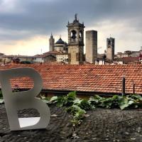 Scopri tutte le curiosità sui 10 luoghi da visitare a Bergamo Alta in un giorno