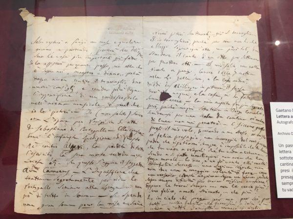Gaetano Donizetti scritti autografi.jpg