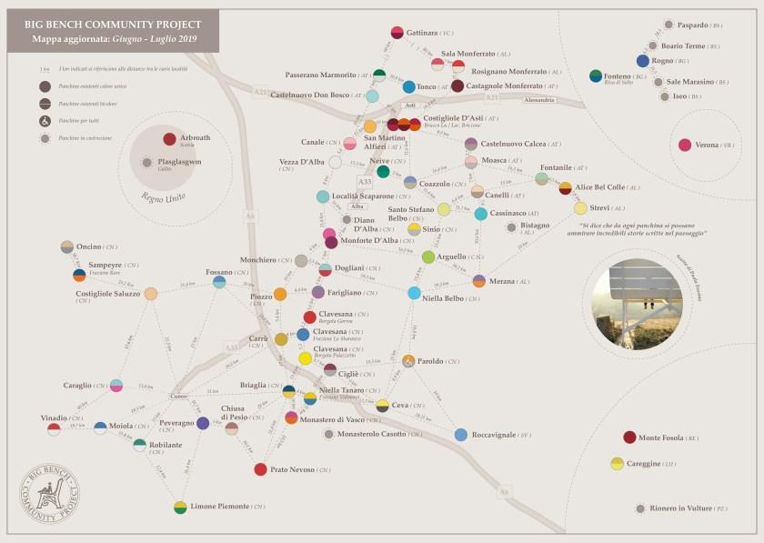 Mappa-Big-Bench-Giugno-Luglio_Ita