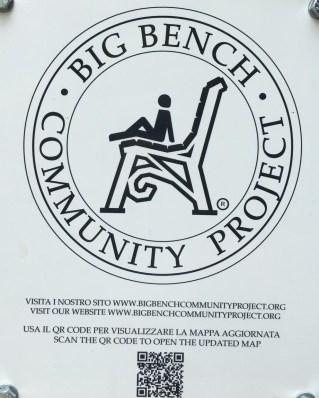 Sigillo Big Bench Community Project