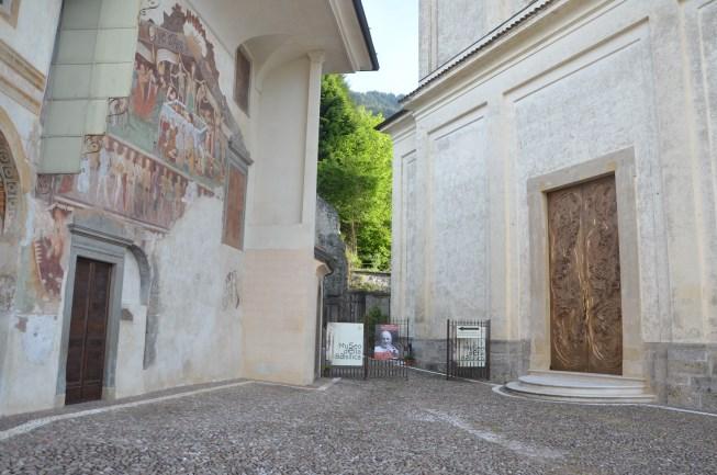 complesso-della-basilica-di-clusone
