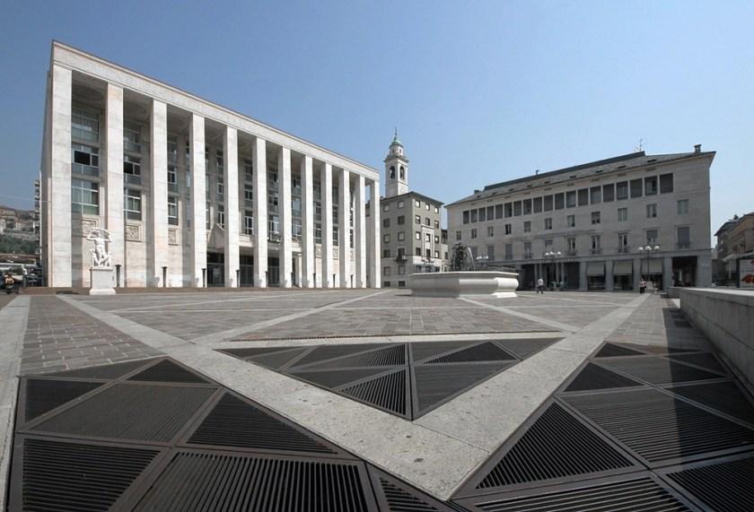 piazza-della-libertàbergamo-impresa-poloni.jpg