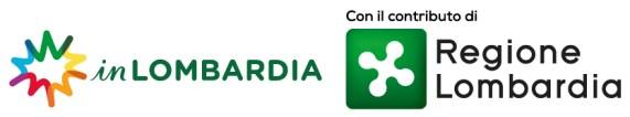 in-Lombardia+Regione-Lombardia (6).jpg