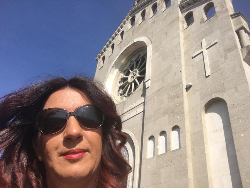 Chiesa della Tribulina di Scanzo.jpeg