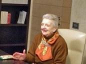 Contessa Camozzi Vertova