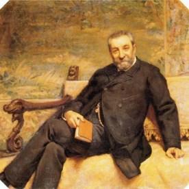 Giovan Battista Camozzi