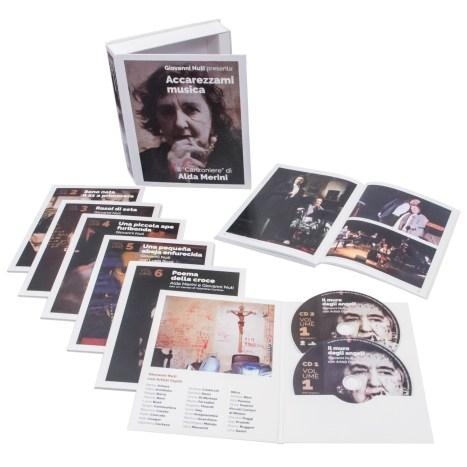 accarezzami-musica-il-canzoniere-di-alda-merini-6-cd-1-dvd