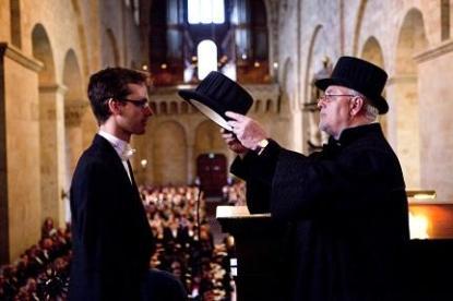 doctoral_ceremony-hat-lund-university