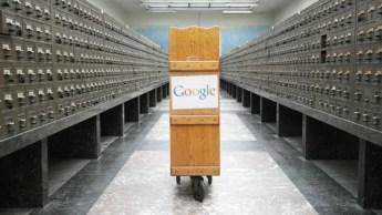 Biblioteca universale di Google.jpg