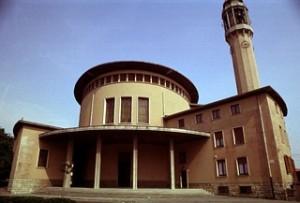 Chiesa di Santa Elisabetta Montello.jpg