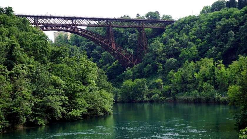 Ponte-San-Michele-05