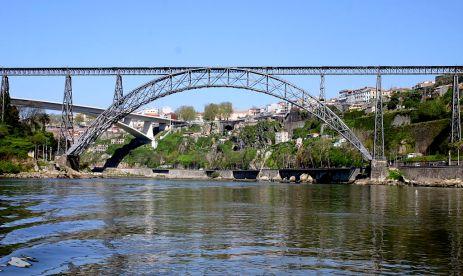 PonteMariaPia-Porto
