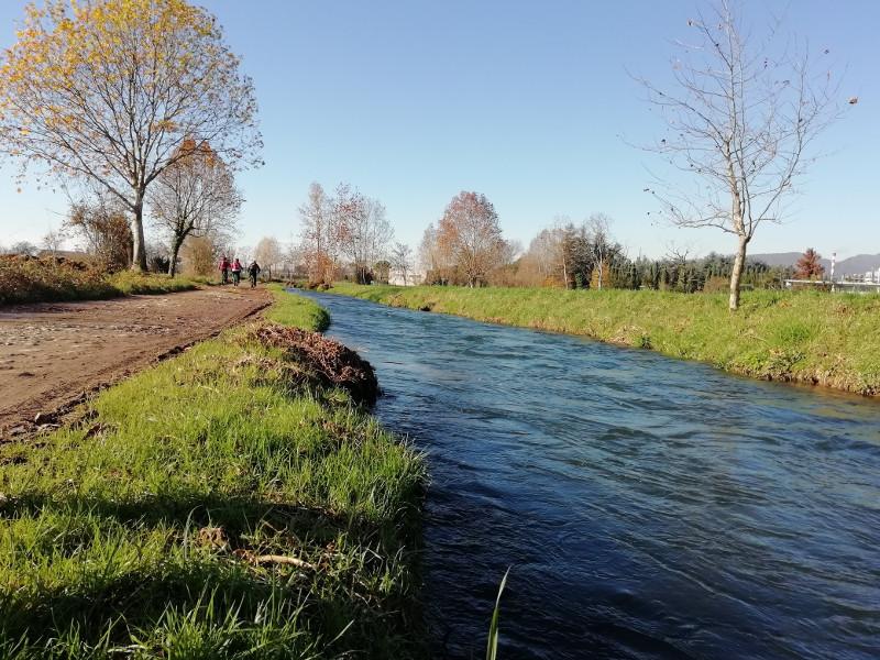 In-bicicletta-nelle-Terre-del-Vescovado_Serio.jpg