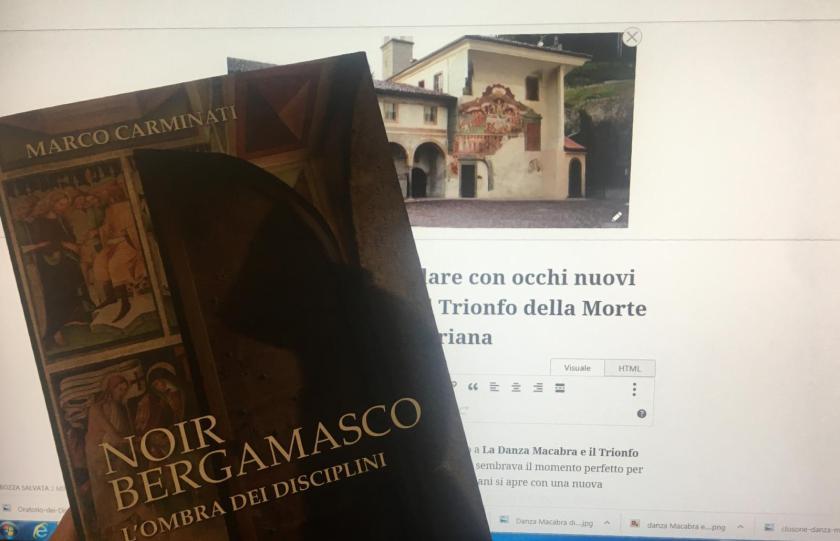 Noir Bergamasco in lettura.jpg