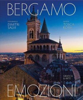 bergamo_emozioni_tosca rossi