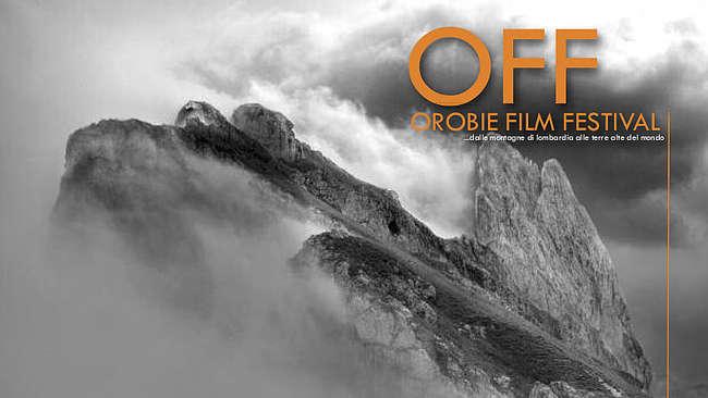 Orobie film festival