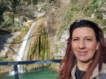 7 Raffi Garofalo nel Parco del Gigante di Luzzana