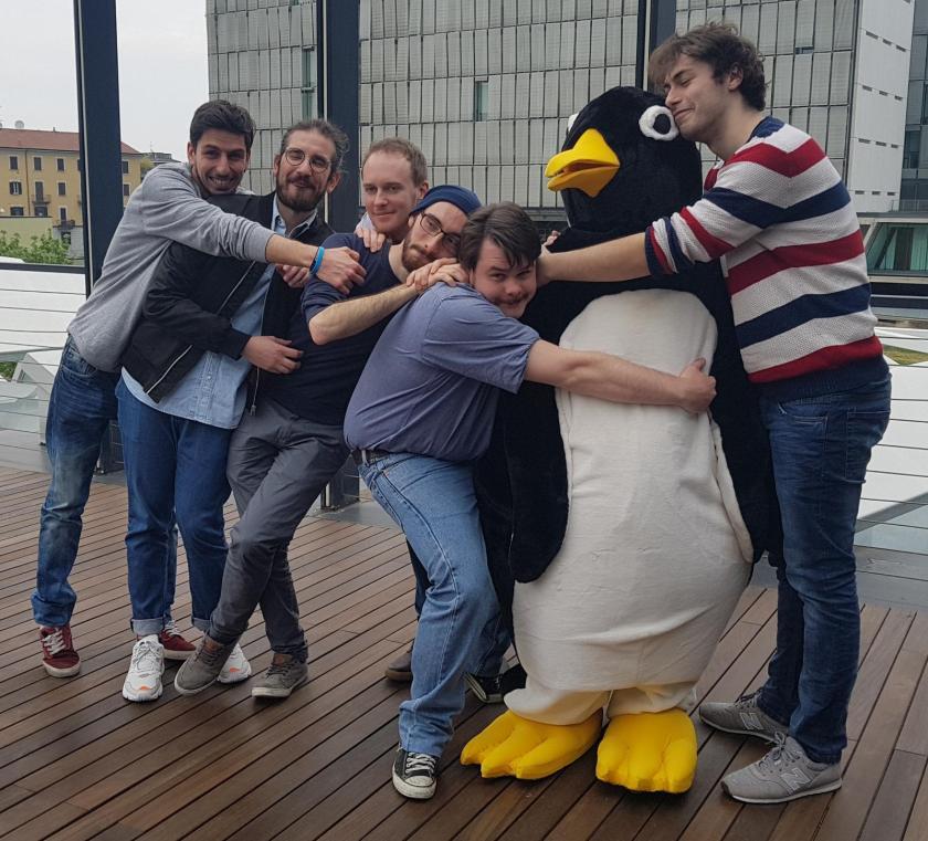 Pinguini_Tattici_Nucleari