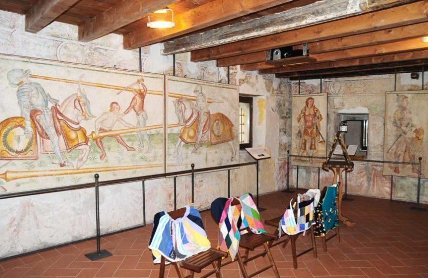 patrimonio-oneta-palazzo-grataroli-camera-picta