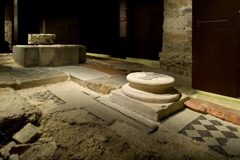Museo del Duomo di Bergamo