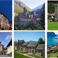 Estate a Bergamo: 10 week end in borghi bellissimi e paesi incastonati nei panorami delle Orobie