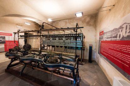 Museo della Seta 2