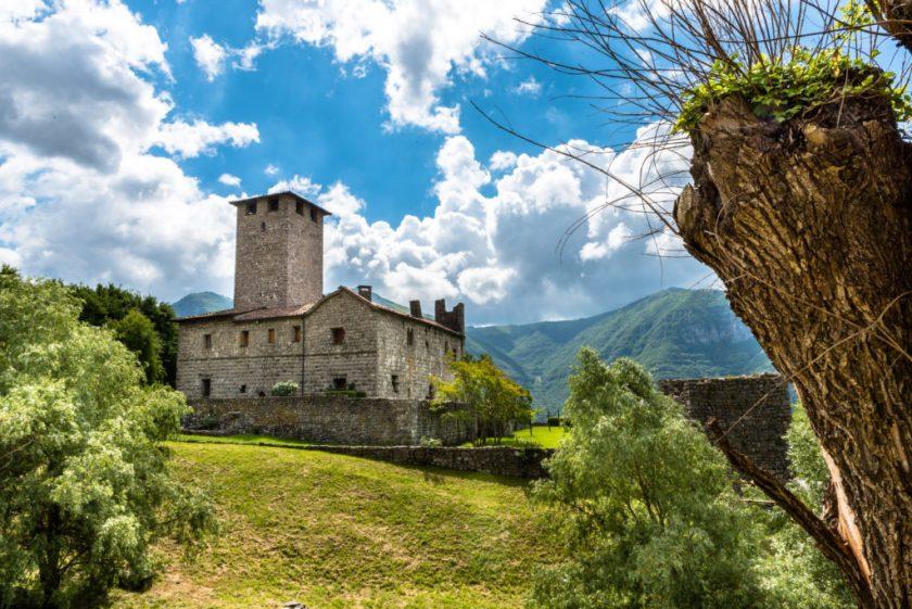 castello-bianzano