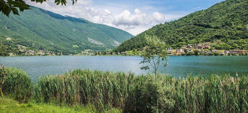 poggio-lago-di-endine